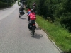 tour_suisse-018